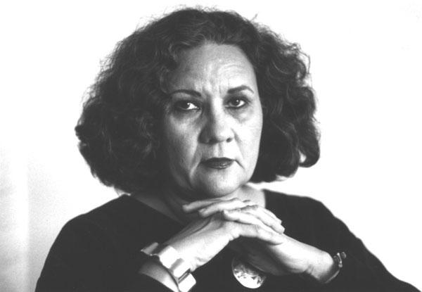 Denise Chavez almalopezcomprojectsChicanasLatinaschavezdenis